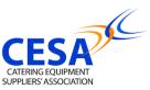 CESA Logo