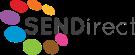 sendirect-logo