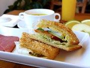 breakfast2-s