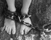 shackles-s
