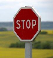 stop-s