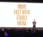 Move fast - s