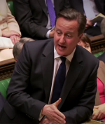 David_Cameron_Dispatch_Box - s