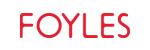 Foyles_logo s