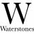 waterstones_logo s